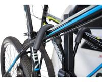 Image 6 for Saris All Star Hitch Bike Rack (Black) (2-Bike) (Universal Hitch)