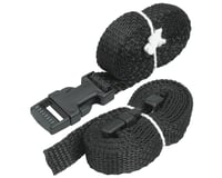 Saris Hitch Rack Wheel Straps (Pair) | relatedproducts