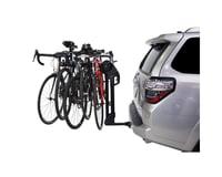 Image 5 for Saris Glide EX 5-Bike Hitch Rack