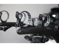 Image 2 for Saris Bones EX 3-Bike Trunk Rack