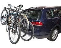 Image 5 for Saris Bones EX 3-Bike Trunk Rack