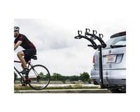 Image 2 for Saris Bones 3 Bike Hitch Rack (Black)