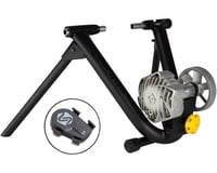 Image 2 for Saris Fluid 2 Smart Equipped Trainer (Fluid Resistance)