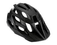 Image 1 for Scattante Scala MTB Helmet (Black)