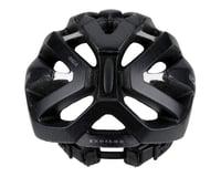 Image 2 for Scattante Scala MTB Helmet (Black)