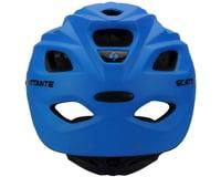 Image 2 for Scattante Switch MTB Helmet (Matte Black)