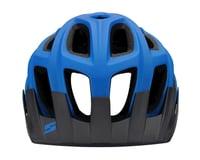 Image 3 for Scattante Switch MTB Helmet (Matte Black)