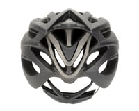Image 2 for Scattante Volo Road Helmet (Black/Titanium)