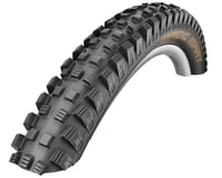 Schwalbe Magic Mary VertStar Tire | relatedproducts