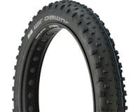 Image 3 for Schwalbe Jumbo Jim Addix Speedgrip Tire (LiteSkin) (26 x 4.40)