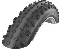 Image 1 for Schwalbe Jumbo Jim Tire (SnakeSkin/TL Easy) (26 x 4.0)