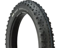 Image 3 for Schwalbe Jumbo Jim Addix Speedgrip Tire (SnakeSkin/TL Easy) (26 x 4.80)