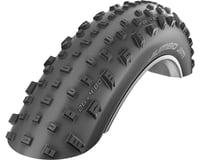 Image 1 for Schwalbe Jumbo Jim Tire (SnakeSkin/TL Easy) (26 x 4.80)