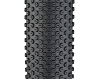 """Image 2 for Schwalbe G-One All Around TL-Easy Tire (Folding Bead) (27.5 x 2.80"""")"""