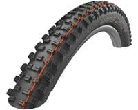 Schwalbe Hans Dampf HS491 Addix Soft Tire