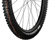 Image 3 for Schwalbe Hans Dampf HS491 Addix Soft Tire (SnakeSkin/TL Easy) (27.5 x 2.35)