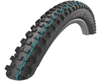 Image 1 for Schwalbe Hans Dampf HS491 Addix Speedgrip Tire (SnakeSkin/TL Easy Apex) (27.5 x 2.80)