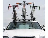 Image 4 for SeaSucker Bomber Fork Mount 3-Bike Rack w/3 Rear Wheel Straps