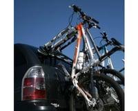 Image 5 for SeaSucker Bomber Fork Mount 3-Bike Rack w/3 Rear Wheel Straps