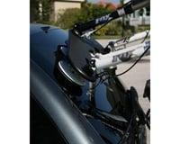 Image 6 for SeaSucker Bomber Fork Mount 3-Bike Rack w/3 Rear Wheel Straps