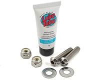 Image 3 for SeaSucker Talon Fork Mount 1-Bike Rack w/1 Rear Wheel Strap