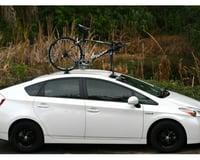 Image 4 for SeaSucker Talon Fork Mount 1-Bike Rack w/1 Rear Wheel Strap