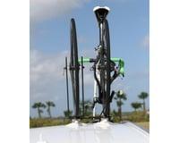 Image 5 for SeaSucker Flight Deck Platform w/Hook Loop Rear Wheel Strap & Front Wheel Holder