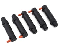 SeaSucker Vacuum Pumps (5)