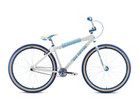 "SE Racing Big Ripper 29"" (Artic White)"
