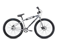 "SE Racing Perry Kramer PK Ripper 27.5"" (High Polish Silver)"