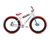 "SE Racing Mike Buff Fat Ripper 26"" (Artic White)"