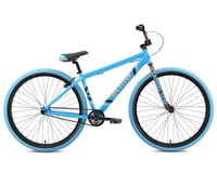 "SE Racing Big Flyer 29"" BMX Bike (SE Blue) (23.6"" TopTube)"
