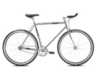 Image 1 for SE Racing 2016 Lager Single-Speed Fixed Gear Road Bike (Chrome)