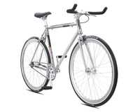 Image 3 for SE Racing 2016 Lager Single-Speed Fixed Gear Road Bike (Chrome)
