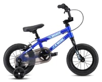 "SE Racing 2021 Bronco 12"" Kids BMX Bike (Blue) (11.9"" Toptube)"
