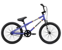 Image 1 for SE Racing 2019 Bronco 20 BMX Bike (Purple)