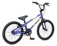Image 2 for SE Racing 2019 Bronco 20 BMX Bike (Purple)