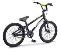 Image 2 for SE Racing 2019 Bronco 20 BMX Bike (Black)