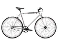 SE Racing Lager Urban Bike (Silver)