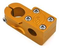 """Image 1 for SE Racing Racing Narler Stem (1-1/8"""") (22.2mm) (Gold)"""