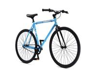 Image 2 for SE Racing 2020 Draft Urban Bike (Blue)