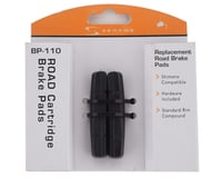 Image 2 for Serfas Cartridge Style 1.5mm Brake Pads (Shimano)