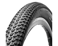 Serfas Sheriff MEO Tire (27.5 x 2.0) | alsopurchased