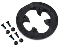 The Shadow Conspiracy Sabotage Sprocket Replacement Guard (Black) (25T)   alsopurchased