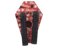 Image 2 for The Shadow Conspiracy Gipsy Grips (Simone Barraco) (Pair) (Black)