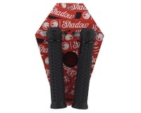 Image 2 for The Shadow Conspiracy Maya Grips (Joris Coulomb) (Pair) (Black)