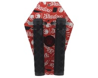Image 2 for The Shadow Conspiracy Ol Dirty Grips (Pair) (Black)