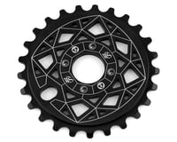 The Shadow Conspiracy VVS Sprocket (Matt Ray) (Black)