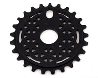 The Shadow Conspiracy Maya Sprocket (Black)