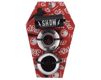 Image 2 for The Shadow Conspiracy Stacked Mid BB Kit (Polished) (19mm)
